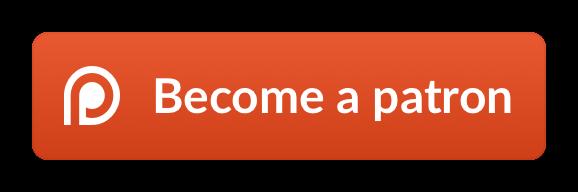 become-A-Patron-Banner