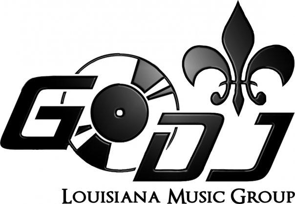 go-dj-louisiana-music-group