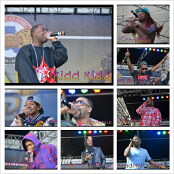 """Bayou Classic's Fanfest 2012===> """"The Aftermath."""""""