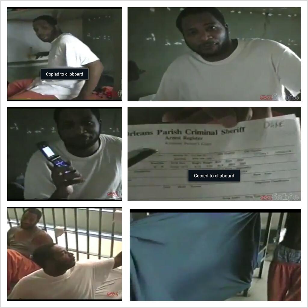 orleans-parish-prison