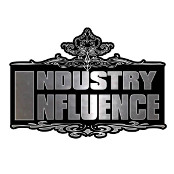 Industry Influence #73 Recap: Rick Toles, Nicole Cantrelle, Alvin Mays, and Keiani Enterprises.