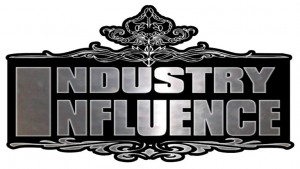"""Industry Influence #79 Recap!"""