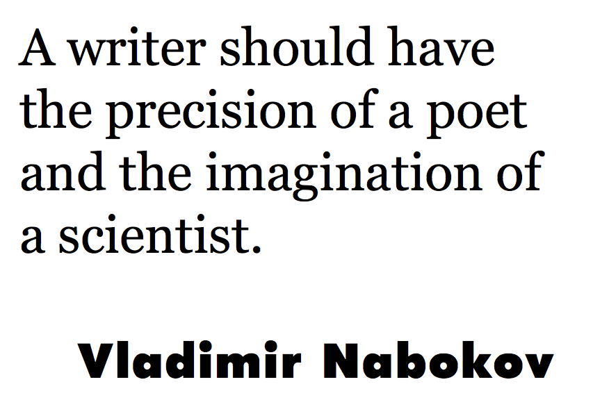 writer-quotes