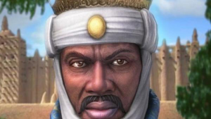 King Mansa Musa I of Mali: West African King and Richest Man That Ever Lived