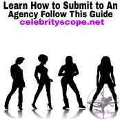 Knowing and Following Model Submission Guidelines is Very Important