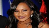 Family Feud: Bobbi Kristina's Funeral