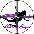celebrity-scope-about-logo